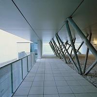 architektur3-pausch.200x200
