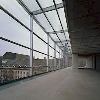 architektur9-pausch.200x200